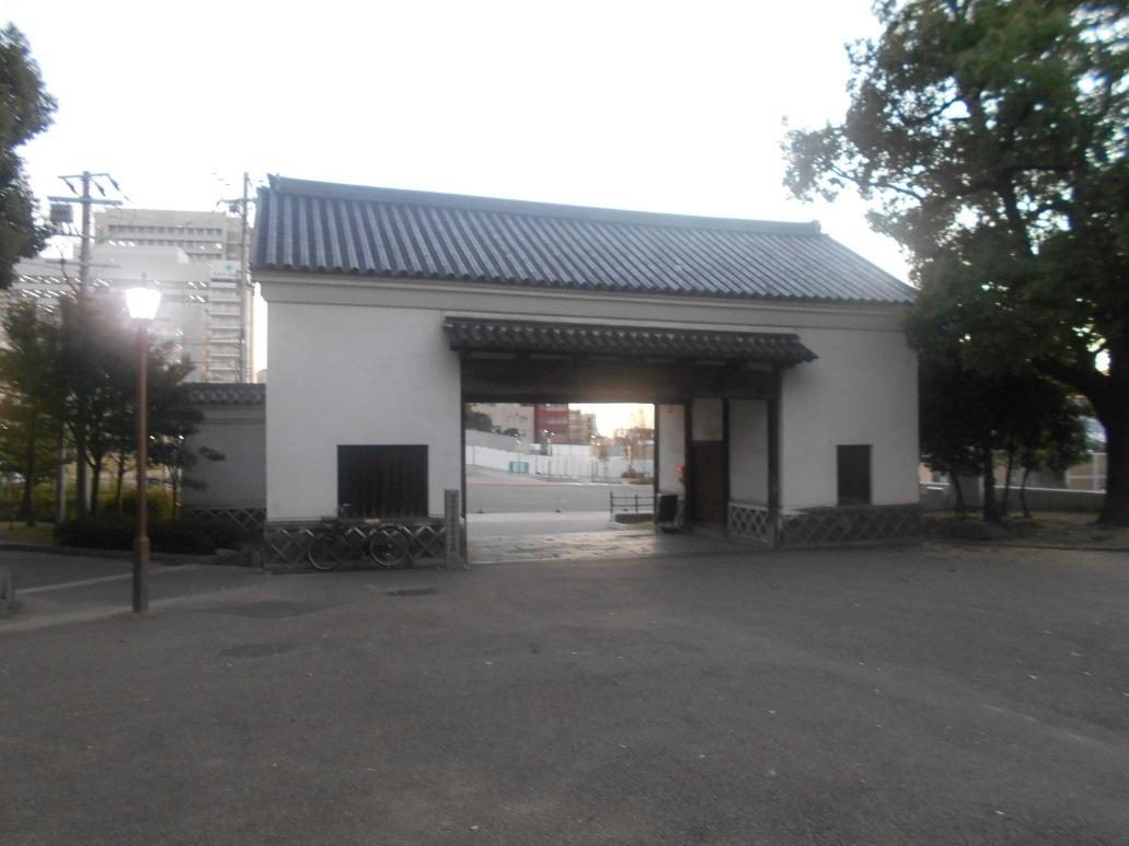 DSCN5080.JPG