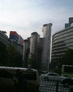 大阪北区001.JPG