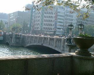 淀屋橋03.JPG